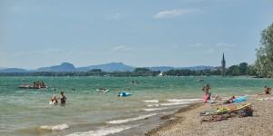 rz strandbad 33